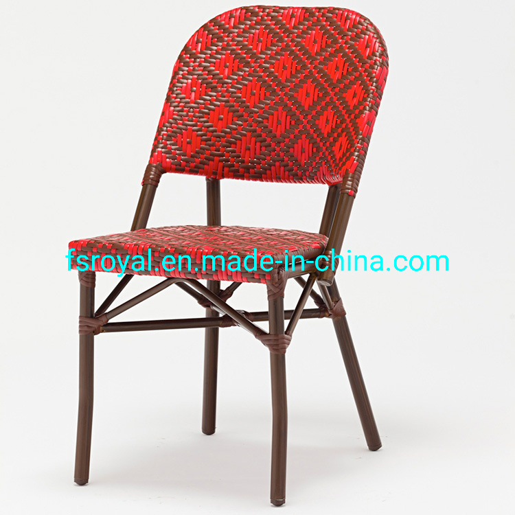 China Antique Vintage Furniture Outdoor