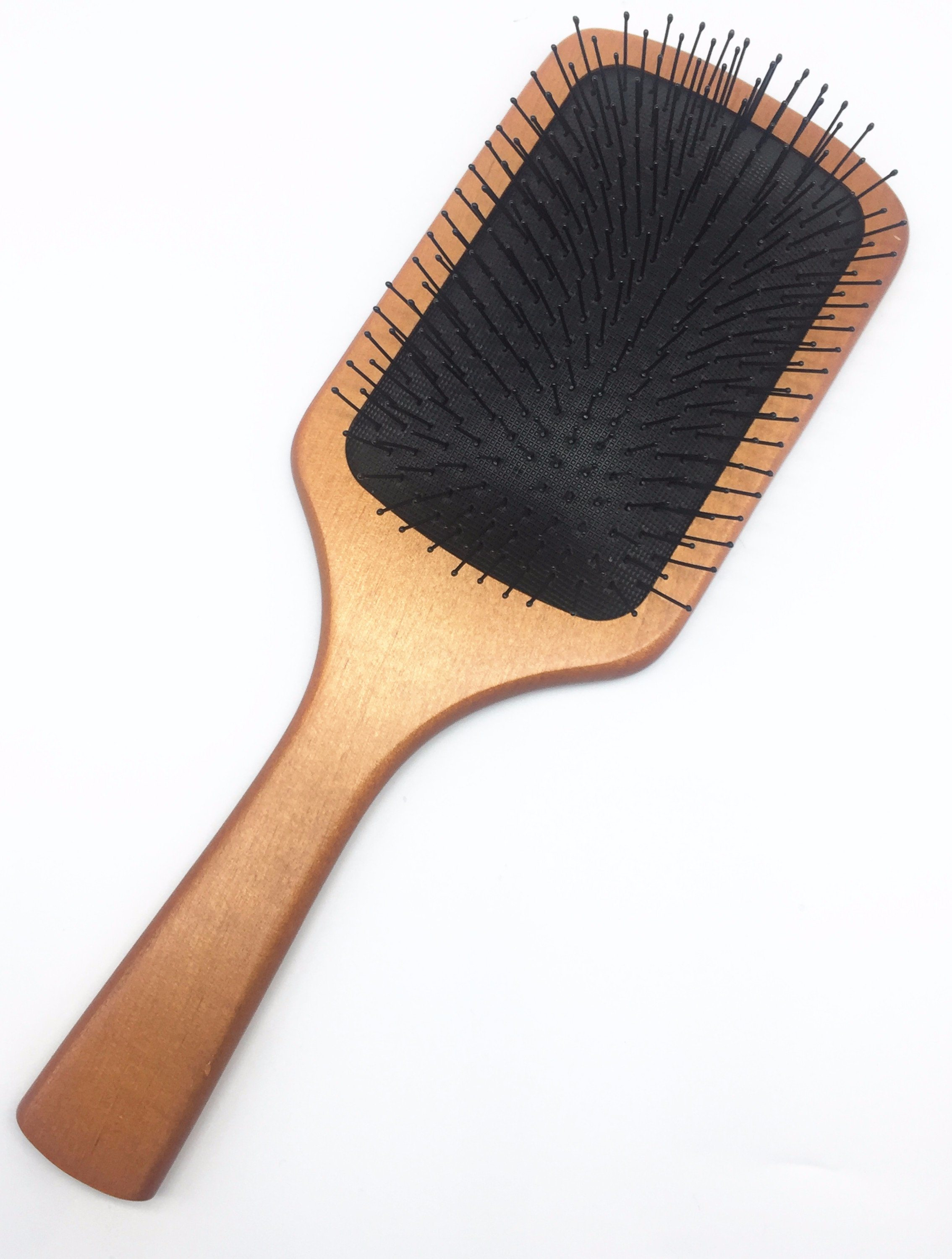Hot Item Wooden Brushes For Hair Growth