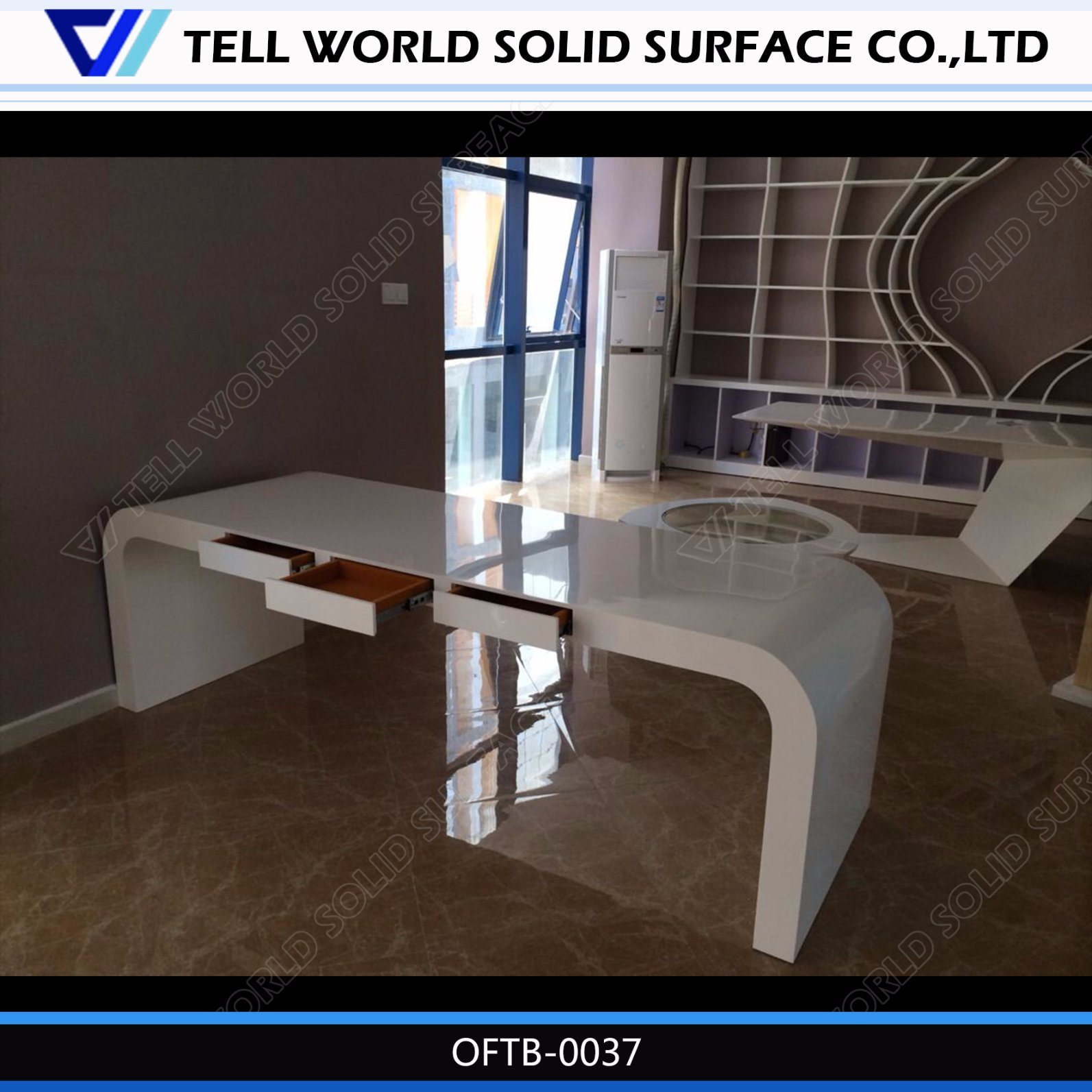 furniture set mercial design stylish desk inspirational office commercial fice cupboard