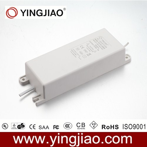 200W 10A LED Power Supply with CE pictures & photos
