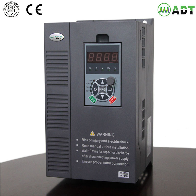 [Hot Item] Adt Universal Cost Effective V/F Vvvf Control Motor Sd  on