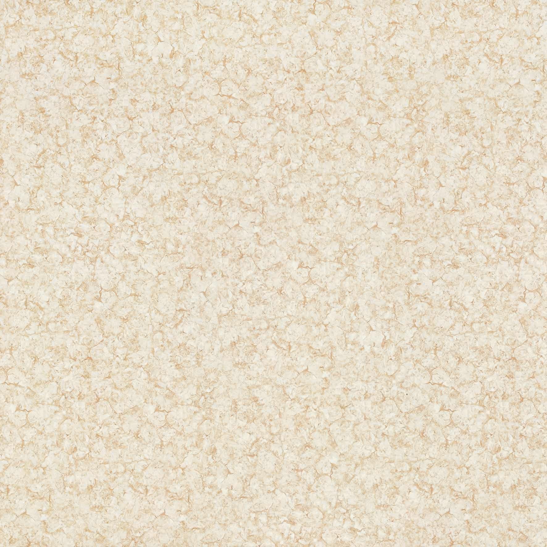 China super smooth glazed porcelain tileceramic tilefloor tile super smooth glazed porcelain tileceramic tilefloor tileflooringbuilding materialmarble stone tileglossymattno slip600600mm800800mm dailygadgetfo Choice Image