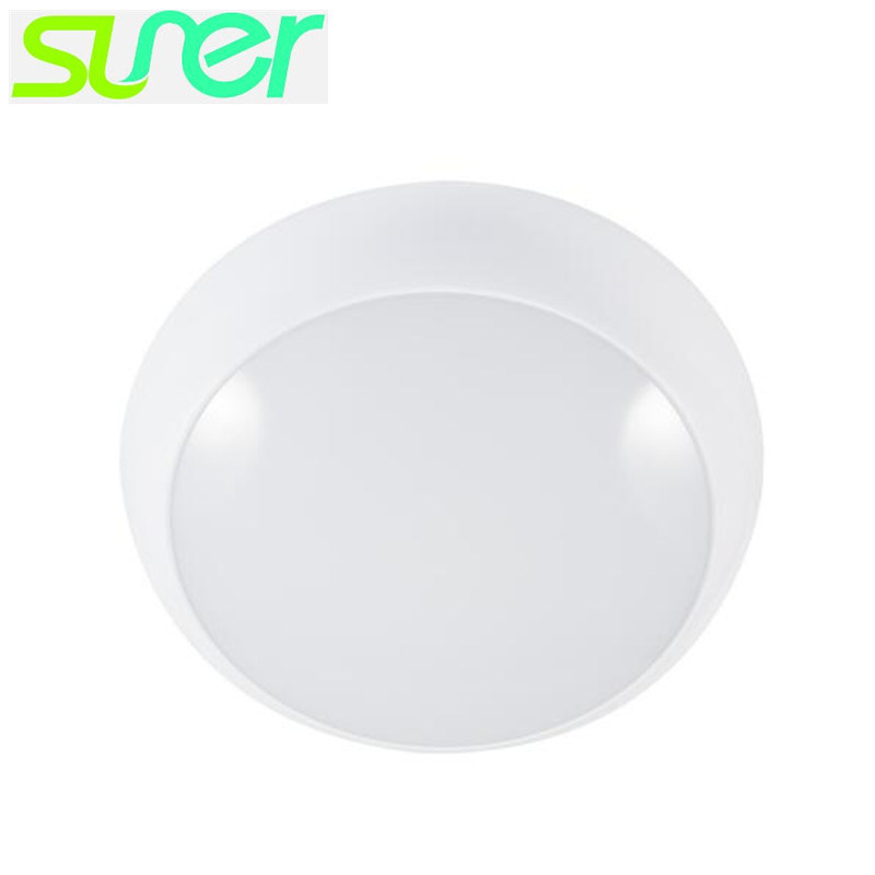 Surface Mounted Led Ceiling Lighting