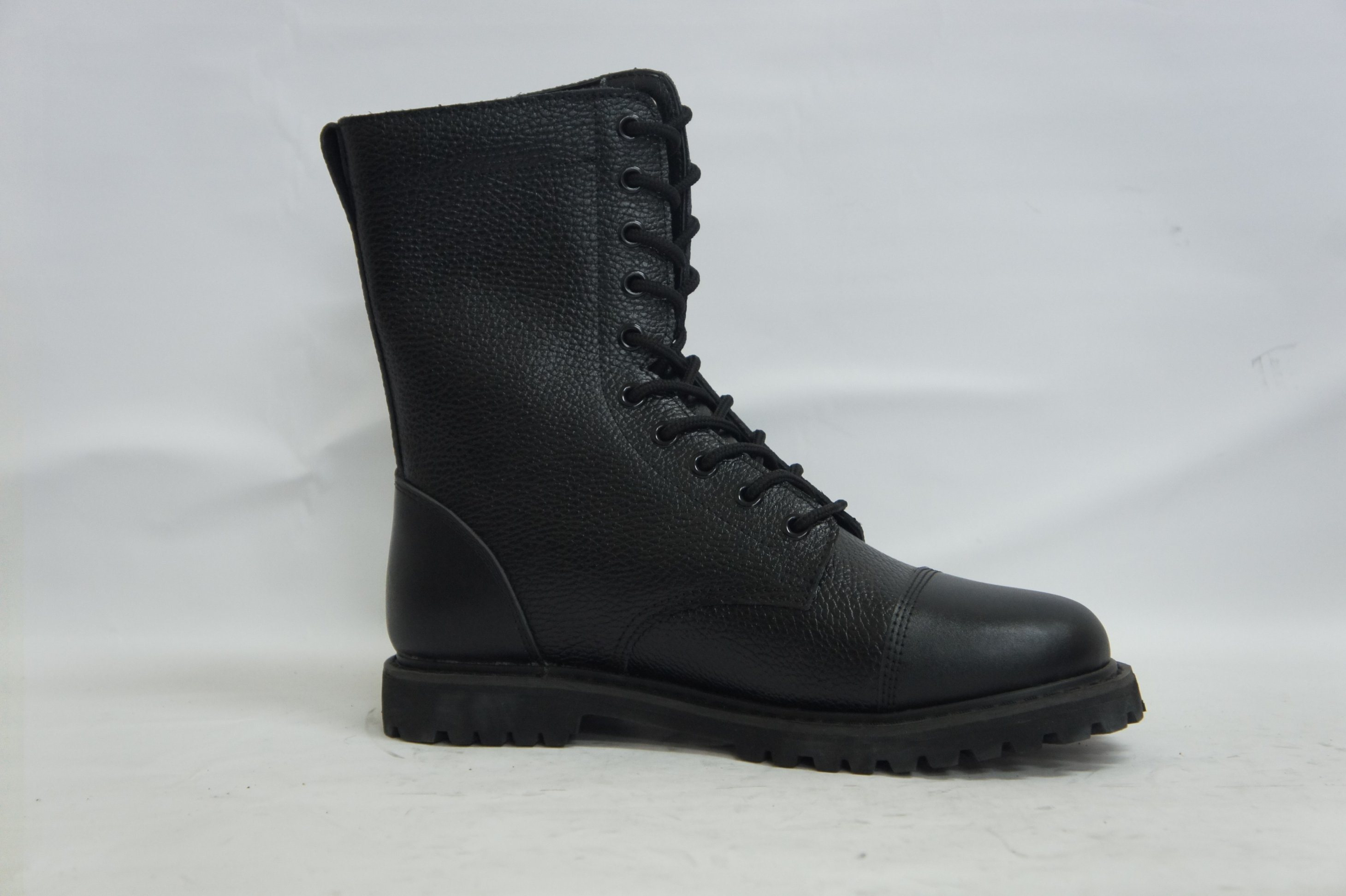 low cost fd075 88fda [Hot Item] Men′s Military Tactical Ultra-Light Combat Work Boots
