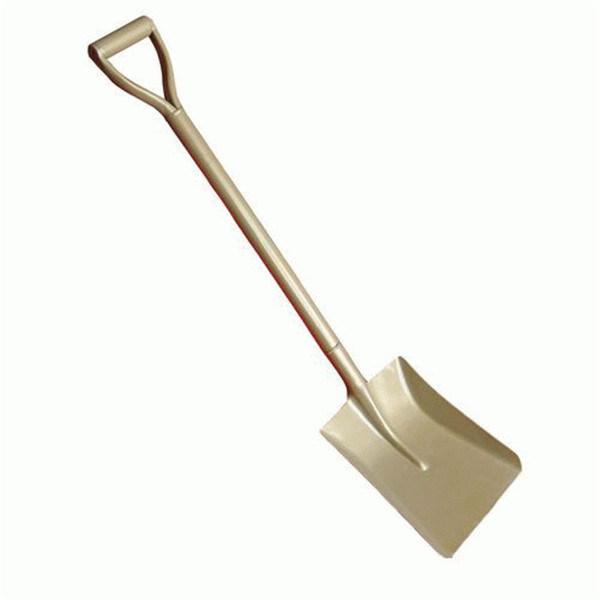 [Hot Item] All Farming Tools/Steel Garden Hoes/Wholesale Shovel