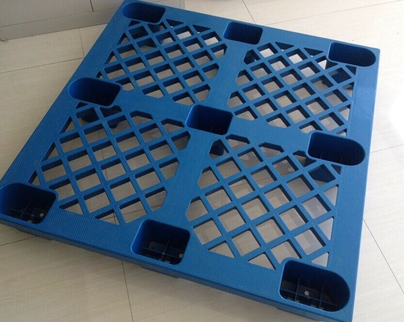 [Hot Item] Chep Price Light Duty Plastic Pallets