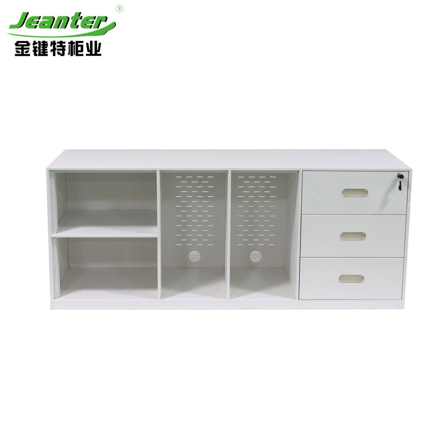 Filing Cabinets Kitchen Cupboard