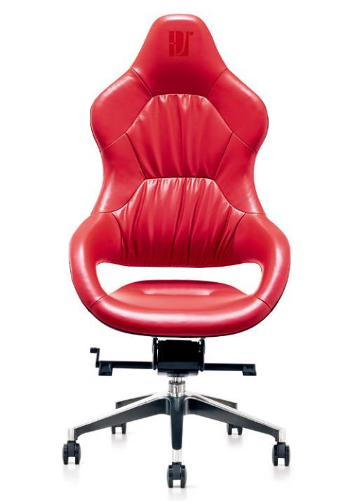 Swivel Chair Price 2021 Swivel Chair Price Manufacturers Suppliers Made In China Com