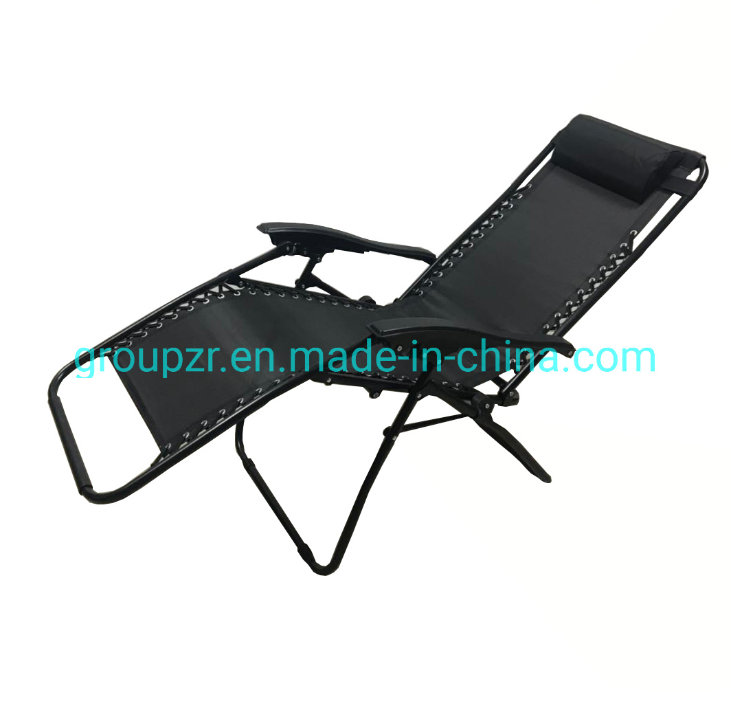 Excellent China Hot Sale Zero Gravity Outdoor Portable Folding Camping Camellatalisay Diy Chair Ideas Camellatalisaycom