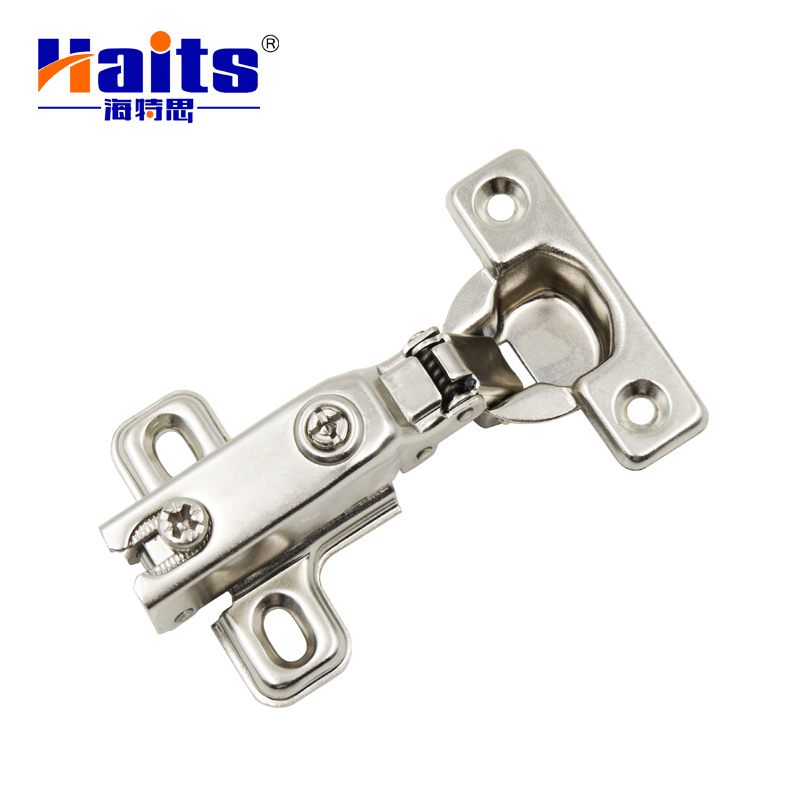 China Door Rubber Hinge Strip Shipping Container Door Hinge Bathroom Cabinet Hinges China Hinge Small Spring Hinge