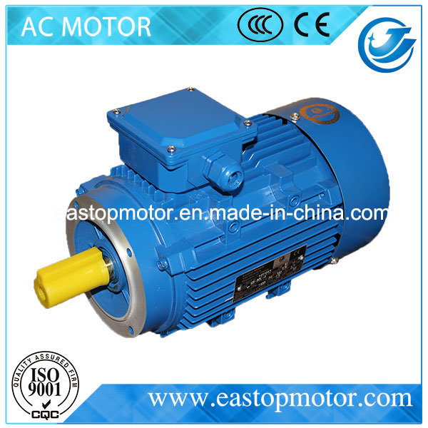 Ms Electromotor 15 HP Motor Price pictures & photos