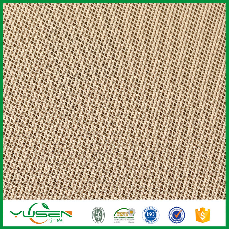 Online Shopping Latest Design 100% Polyester 2: 2 Mesh Fabric for Lining pictures & photos