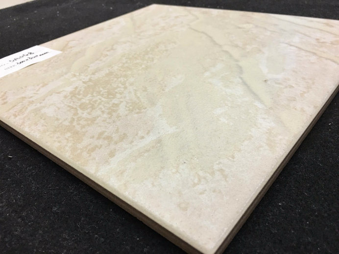 China 30x30 Marble Look Non Slip Rustic Glazed Ceramic Floor Tile