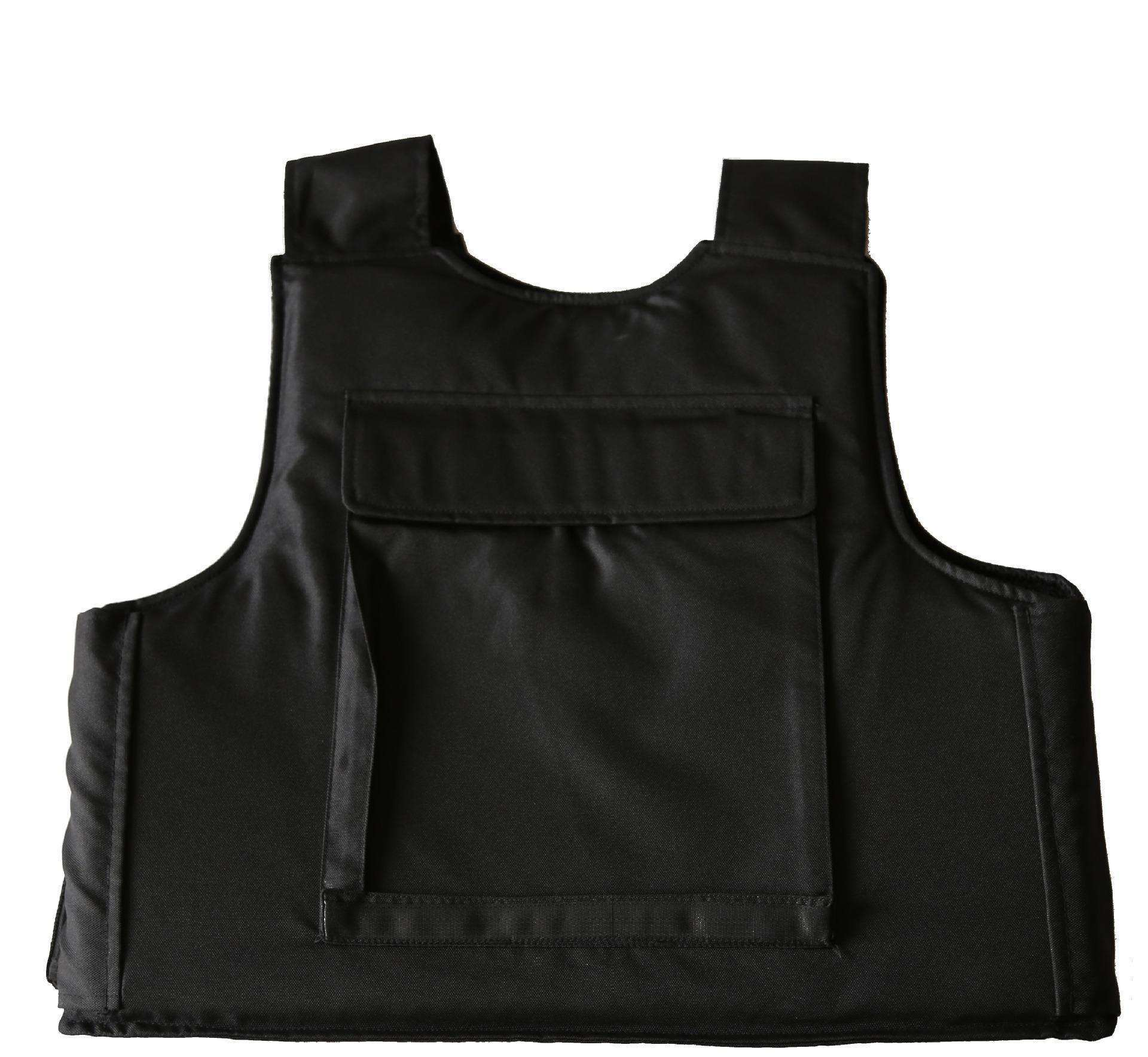 Law Enforcement Military Bulletproof Vest pictures & photos