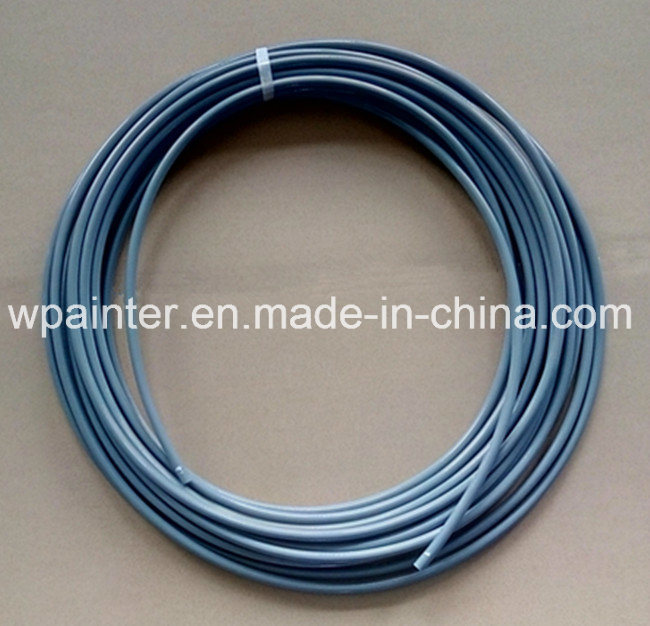4.8X10.3mm High Pressure SAE100 R7 Hydraulic Hose/Pipe pictures & photos