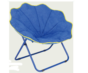 Outdoor Use Ac5726 Saucer Chair