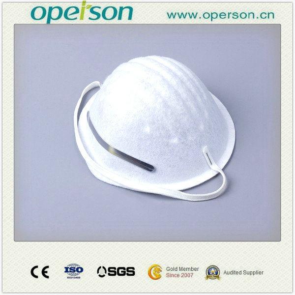 certified n95 mask