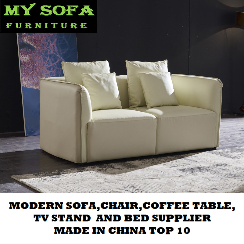 China Round Sofa Furniture Clic