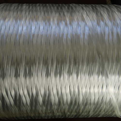 E-Glass Assembled Roving for Filament Winding pictures & photos