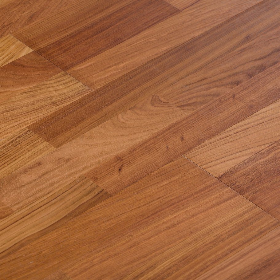 China Engineer Floors Linoleum Hardwood Prices Timber Wood