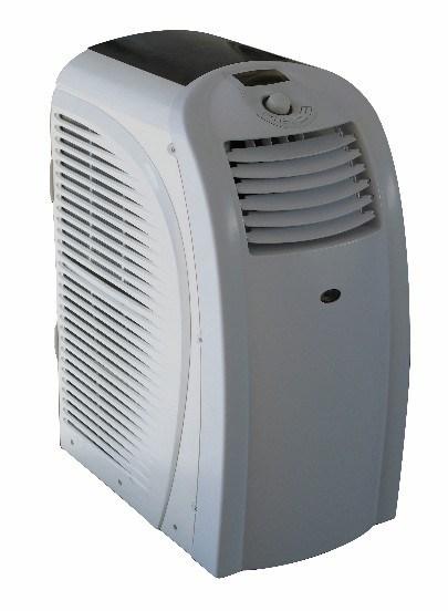 China Portable Air Conditioner 16000btu 18000btu China