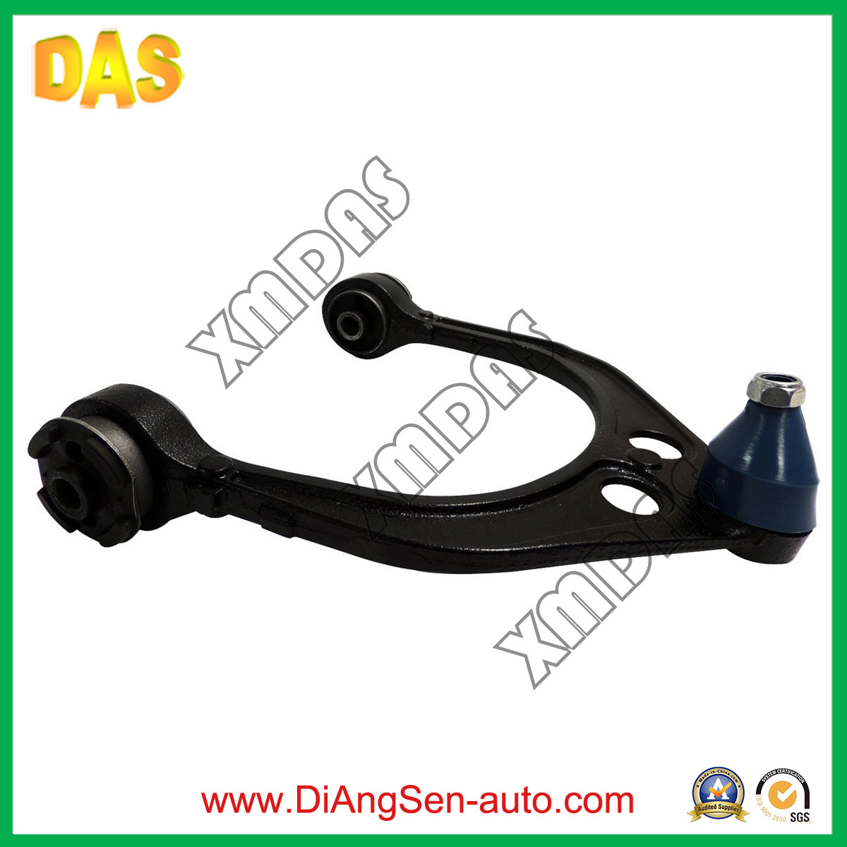 FOR CHRYSLER 300 C 2004-2012 WISHBONE CONTROL ARM FRONT RIGHT