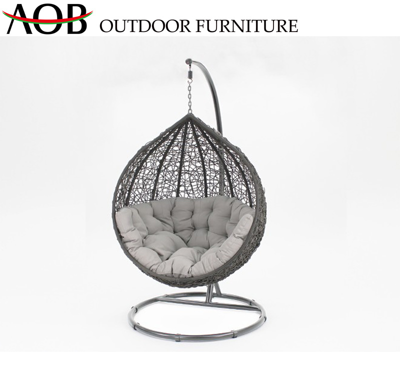 Superb China Modern Outdoor Patio Furniture Backyard Balcony Ocoug Best Dining Table And Chair Ideas Images Ocougorg
