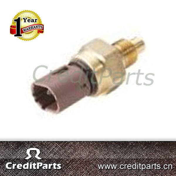 Temperature Sensor Aftermarket 7700810879 Fit for Renault Trafic Box 1989 to 1997