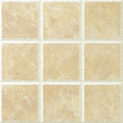 China Standard Ceramic Tile Sizes Glaze Tile - China Wall Ceramic ...