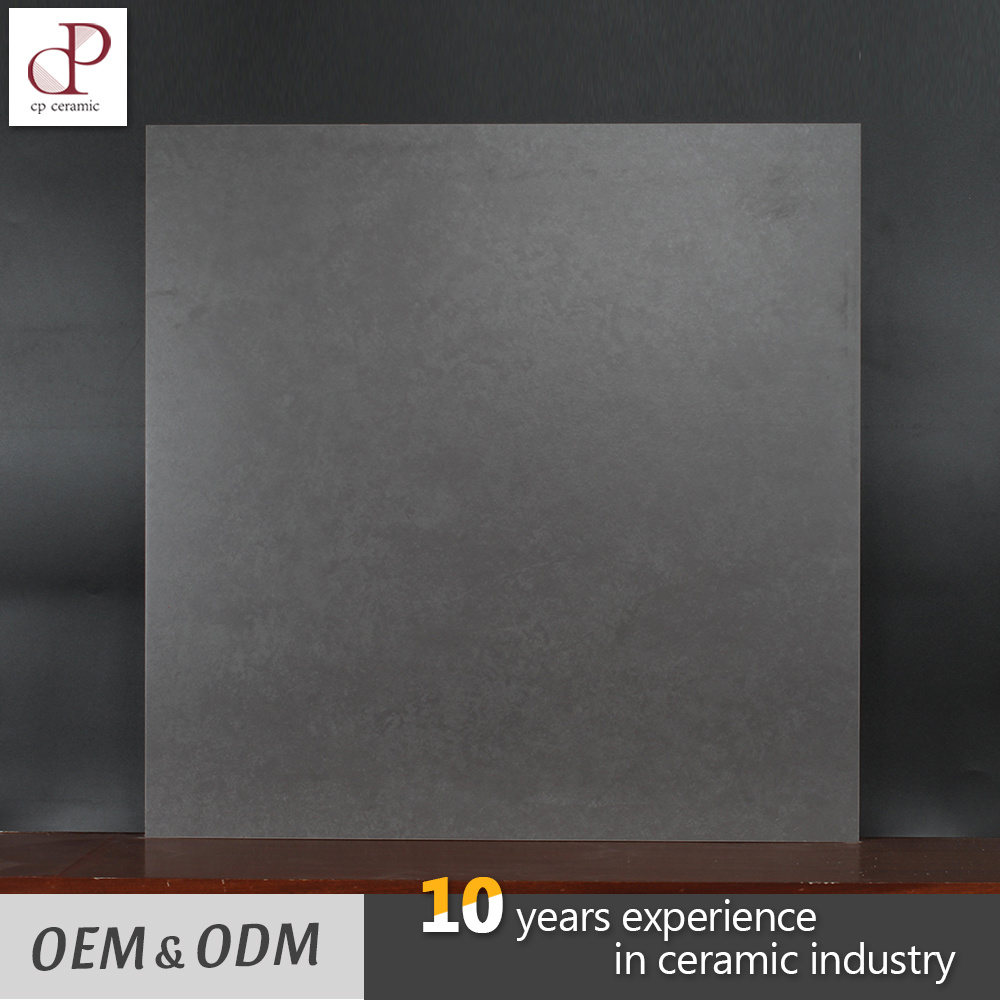 China High Quality Tile High Quality Tile Manufacturers Suppliers