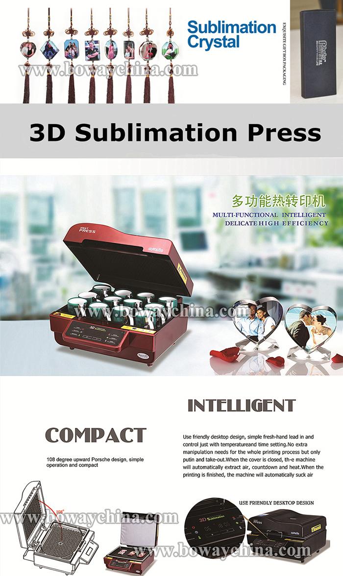 Digital Tshirt Printing Machine Price In Mumbai Cotswold Hire