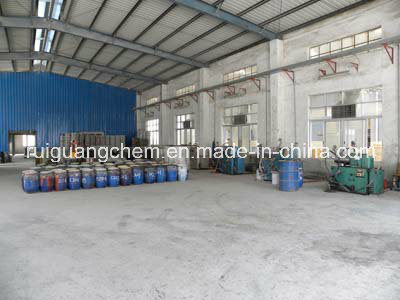 Textile Formaldehyde-Free Fixing Agent 906