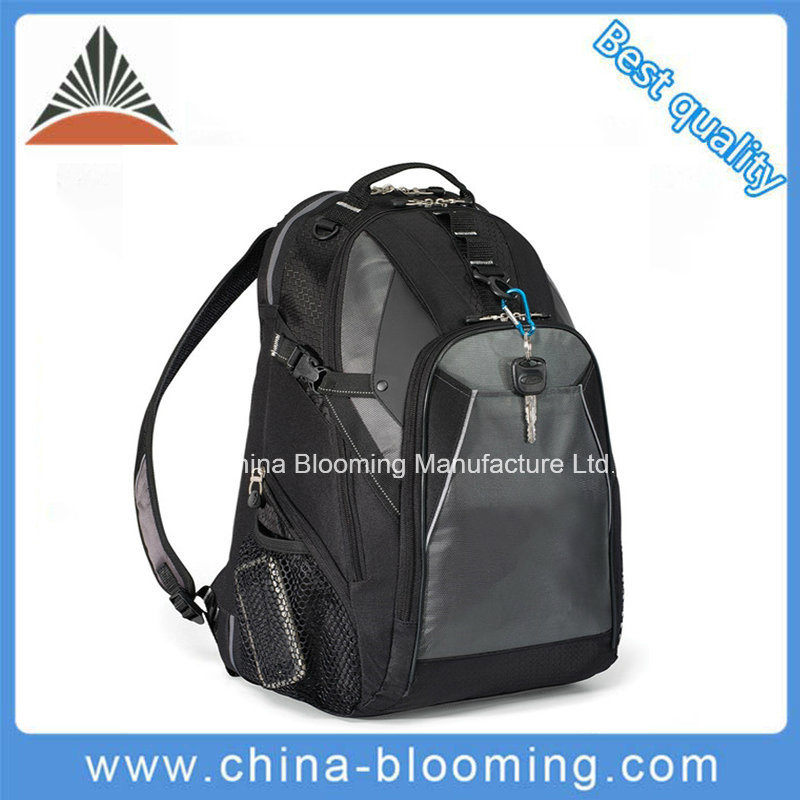 China Rugged Travel Business Trip Bag Laptop Computer Backpack