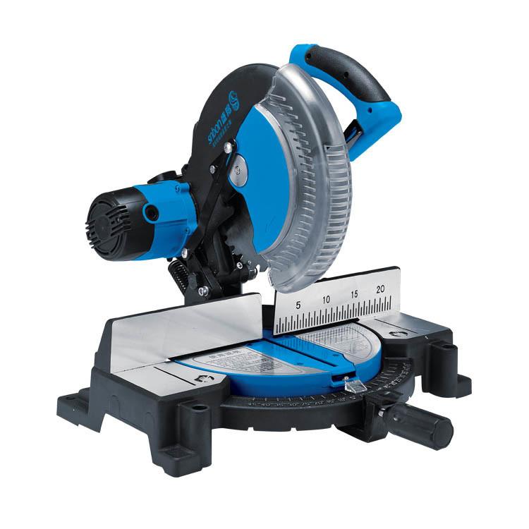 China 1850w Miter Saw 10 Sliding Compound Miter Saw Miter Saw In Electric 255mm China Sliding Miter Saw Portable Miter Saw