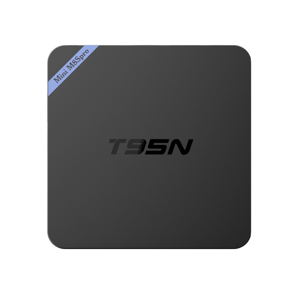 [Hot Item] Android 5 1 T95m S905 Firmware Android Box TV Quad Core  Satellite Receiver Cheapest Android TV Box