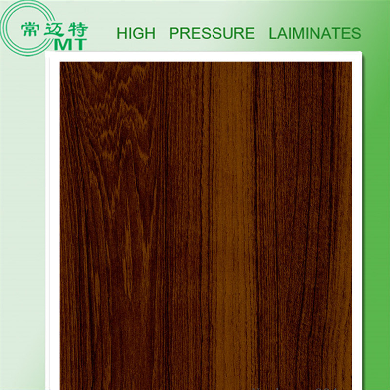 China Kitchen Countertop/Wood Kitchen Cabinet/Building Material/Building  Material   China Laminated Sheet, Sonwfield Color Sheets