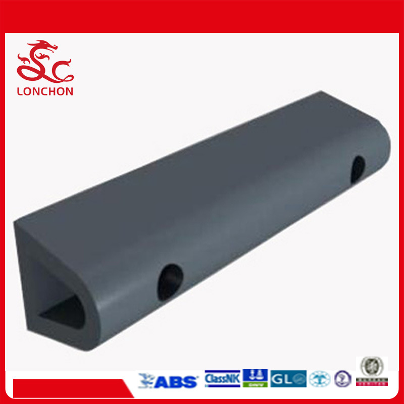 China D Rubber Fender With Ccs Certification Photos Pictures