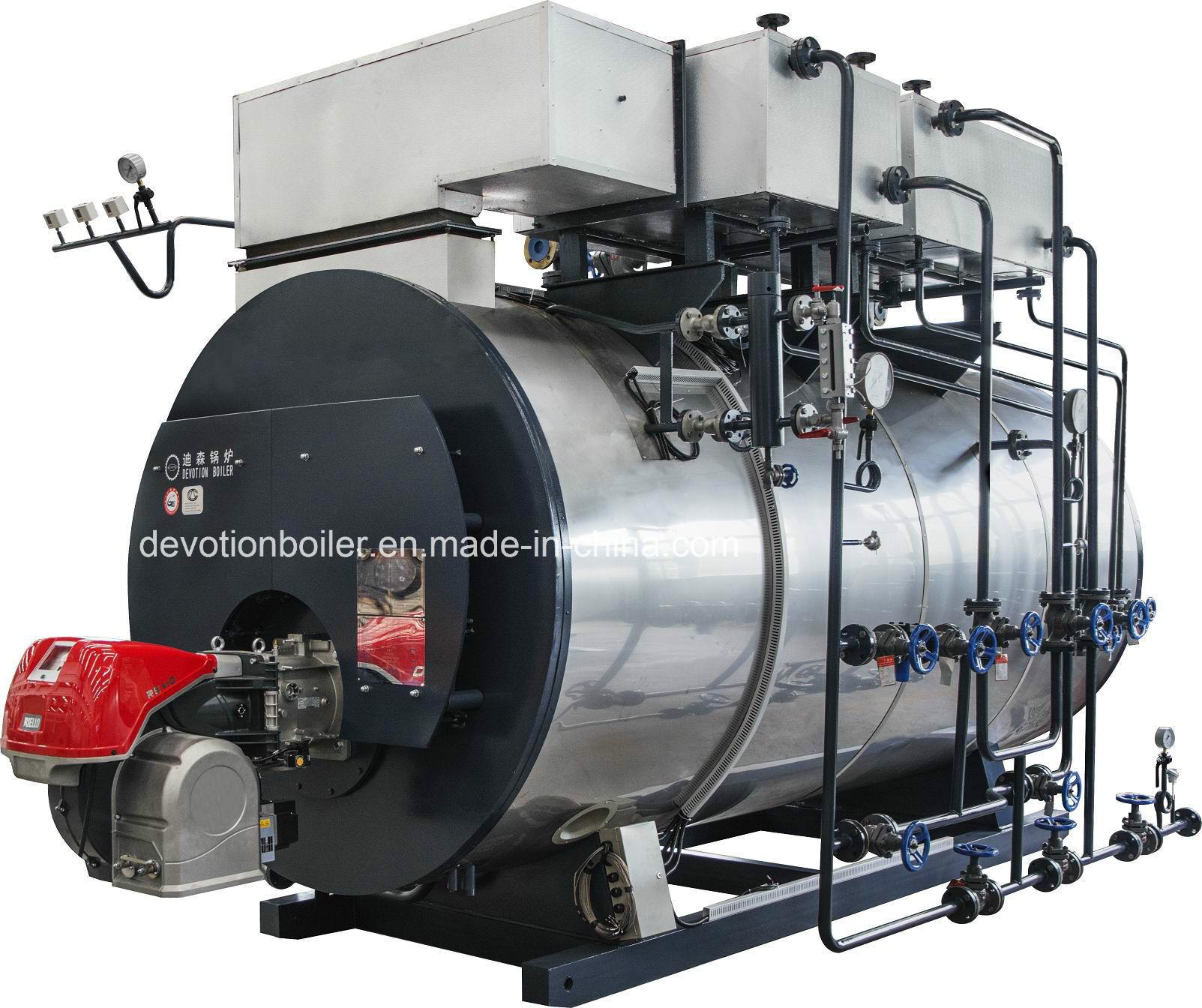 Enchanting Boiler Steam Inspiration - Electrical System Block ...