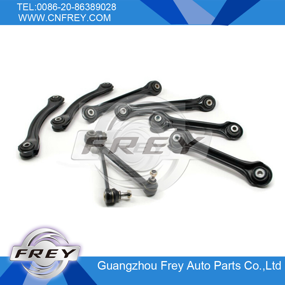 China Control Arm Kit For Mercedes Benz W210 Oem No 2103503306