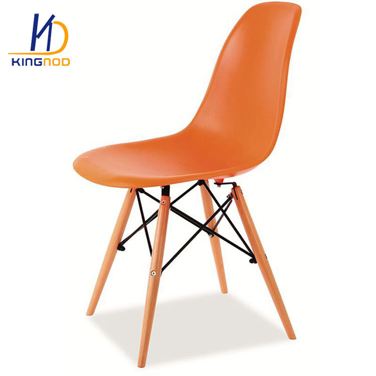China Wholesale Modern Designer Lounge Chair Eiffel Replica Emes Dining  Plastic Chairs   China Eames Chair, Furniture
