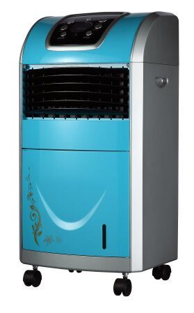 Wholesale China Merchandise Water Cooler Air Cooler pictures & photos