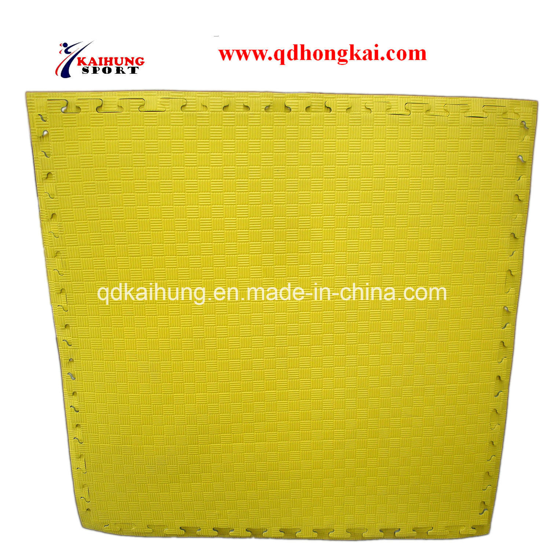 Plastic Foam Mat Price China Manufacturers Evamat Bambu 30 Suppliers