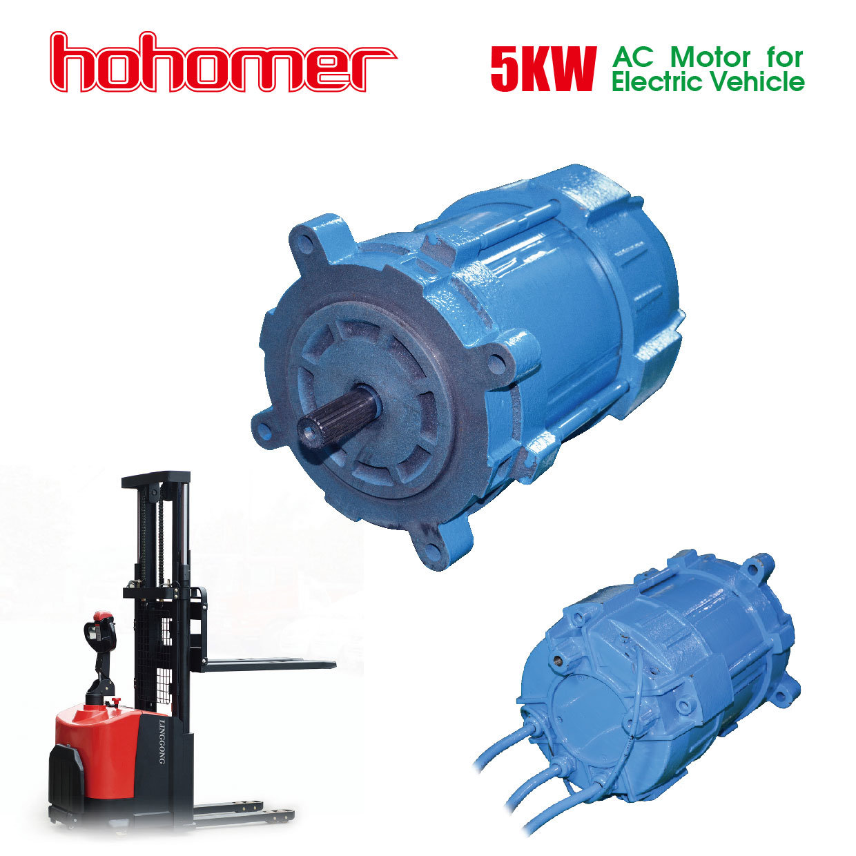 China Three Phase Motor Price, Heavy Duty Electric Motor for Sale ...