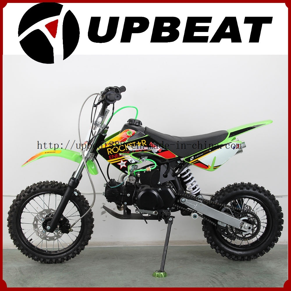 110cc Atv For Sale >> China Upbeat Motorcycle 125cc Cheap Dirt Bike 125cc Cheap ...