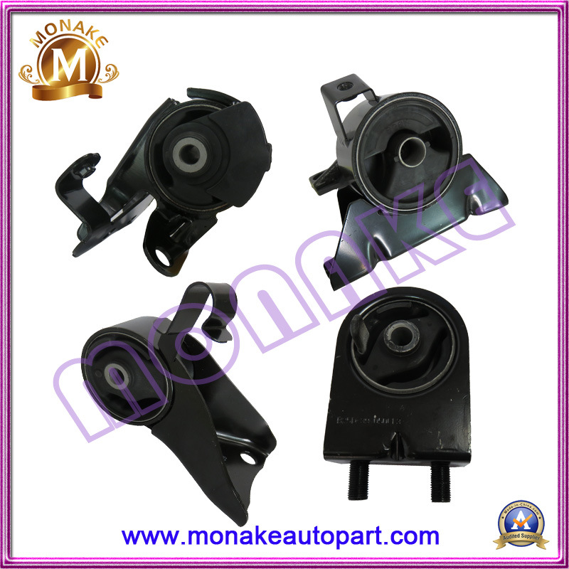 Auto Parts Engine Motor Mount for Mazda Protege 5 (B25E-39-070)