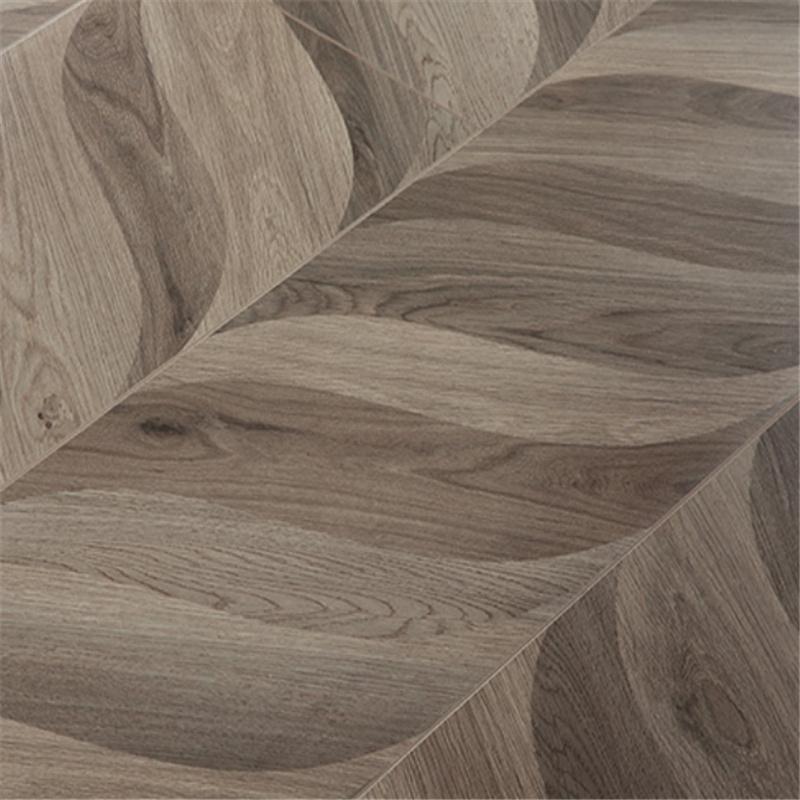 China Factory Direct Germany Vinyl, Classen Laminate Flooring Reviews