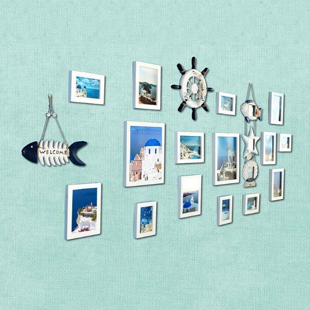 Creative Gift Set for Professionals 15PCS