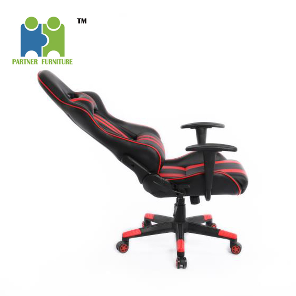 Swell China Alva Fashion Innovative Cheap Gaming Racing Car Seat Machost Co Dining Chair Design Ideas Machostcouk