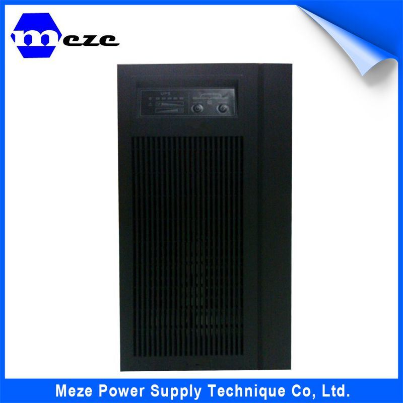 1kVA/3kVA/5kVA High Frequency Online UPS Power Supply pictures & photos