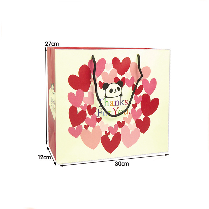 China Indian Gift Bags Wholesale Wedding Gift Bags Photos & Pictures ...